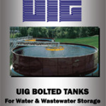 UIG ETRCS Storage Tanks for GotPrint .pub
