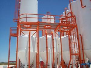 Cement-Plant-300x225