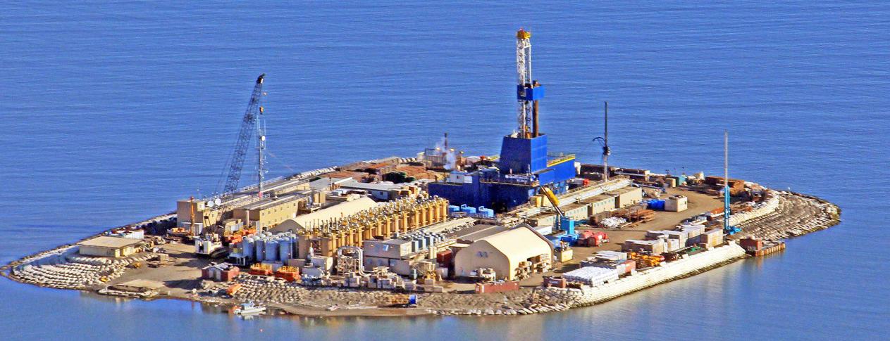 oooguruk-development-project-north-slope-alaska