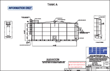 UIG Ringwall Foundation w Center Pad Dwg.pdf