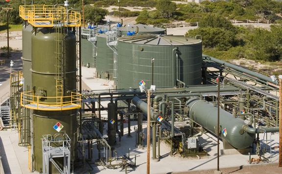 UIG_Biogas_Plant